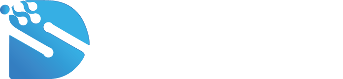 sndsoft-logo